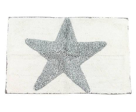 dywanik gwiazdka