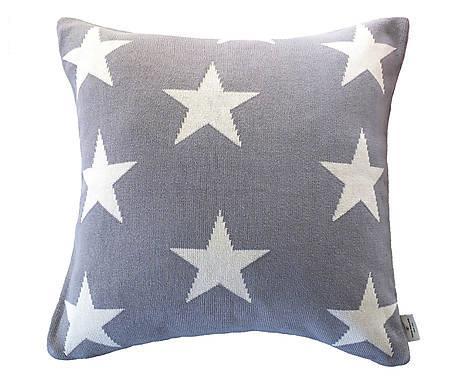 poduszka gwiazdki