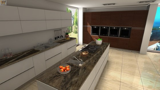 kitchen-673728_640